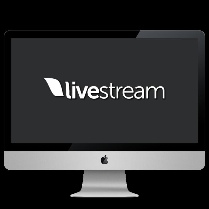 livestream-computer-monitor
